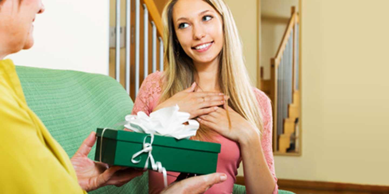 nos meilleurs cadeaux de remerciement monstercadeaux. Black Bedroom Furniture Sets. Home Design Ideas