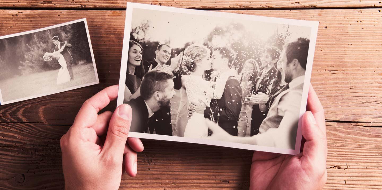 60 ans de mariage - nos cadeaux pour les noces de diamant