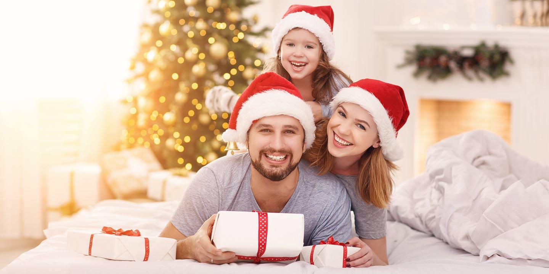 967f408cae21 Die 500 besten Weihnachtsgeschenke 2019