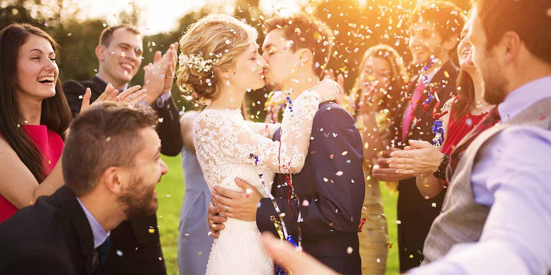 des cadeaux mariage exceptionnels pour un évènement exceptionnel !